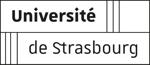 logo-universite-de-strasbourg